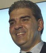 Antonio Ferreras