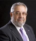 Antonio Mateos Corral