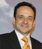 F. Javier Escribano Cordovés