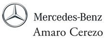 Mercedes Benz - Amaro Cerezo